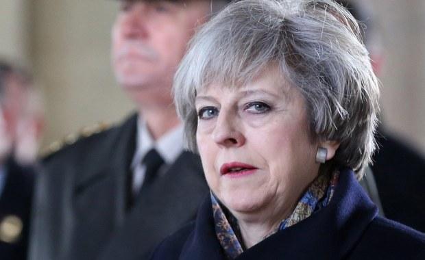 Wielka Brytania zaprzeczyła informacjom o zmianach w polityce imigracyjnej