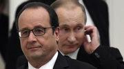 """Wielka koalicja przeciw terroryzmowi. """"To dla Rosji niebezpieczny bilet"""""""