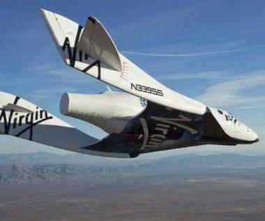 Wielka szansa dla eksploracji kosmosu!