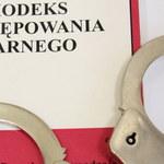 Wielkanocna bójka w Toruniu. Areszt dla 19-latka oskarżonego o zabójstwo