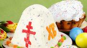 Wielkanocne słodkości: Jak przyrządzić je taniej?