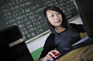 Wielki atak hakerski sparaliżował internet w Chinach