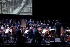 Wielki Finał Festiwalu Muzyki Filmowej