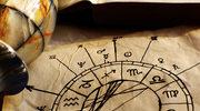 Wielki horoskop na 2016 rok