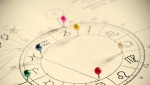 Wielki horoskop na lato