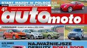 Wielki powrót Mazdy do Polski!