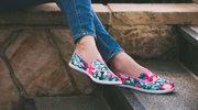 Wielki przegląd butów na lato! Czy wiesz, którymi sobie szkodzisz?