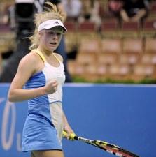 Wielki sukces Magdaleny Fręch. Trzecia Polka w Australian Open