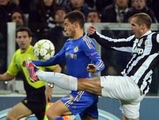 Wielki talent Chelsea powołuje się na Polaka