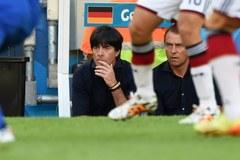 Wielkie emocje w finale. Niemcy mistrzami świata!