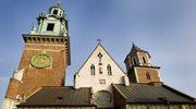 Wielkie pogrzeby na Wawelu