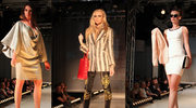 Wielkie show i wielka moda