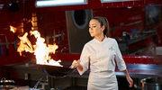"""Wielkie zmiany w """"Hell's Kitchen"""""""