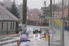 Wielkopolska: Bnin przegłosował, że jest miastem