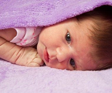 Wielkość noworodka, a otyłość
