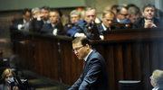 Wielogodzinna debata po wystąpieniu ministra Sikorskiego