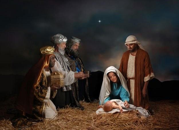 Wielu badaczy poddaje w wątpliwość to, że Jezus urodził się w Betlejem /© Panthermedia