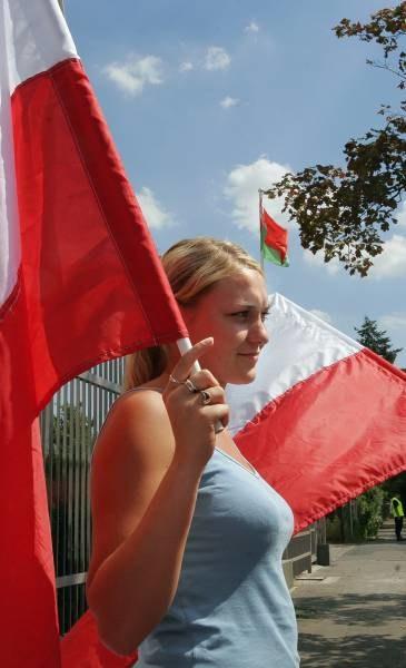 Wielu Polaków odniosło w Anglii sukces /AFP