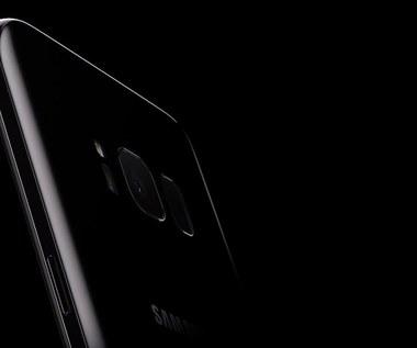 Wiemy coraz więcej na temat Samsunga Galaxy A5 2018