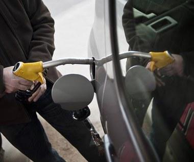 Wiemy, gdzie kupisz najtańsze paliwo!