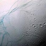 Wiemy, jakie organizmy mogą przetrwać na Enceladusie