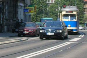 """""""Wieśniak"""" skarży się na BMW"""