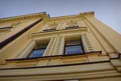 Wieża ciśnień w Piotrkowie Trybunalskim