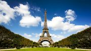 Wieża Eiffla - historia, bilety, ciekawostki