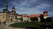 Więźniowie będą porządkować Kraków