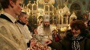 Wigillia Bożego Narodzenia według kalendarza juliańskiego