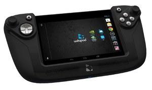 Wikipad - tablet do grania za ok. 800 zł