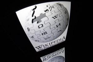 Wikipedia wprowadza funkcję szkiców