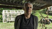 """Wiktor Zborowski o """"Pokocie"""": Film jest w dychę trafiony w czas - to niebywałe"""
