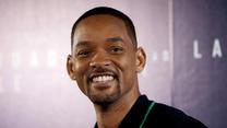 Will Smith nie zwalnia tempa!