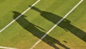 Wimbledon: w puli nagród aż 40 milionów dolarów