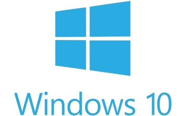 Windows 10 da się lubić. Gracze PC kupowaliby nowy produkt Microsoftu /123RF/PICSEL