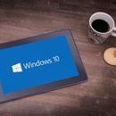 Windows 10 - Microsoft zmienia planszę aktualizacji