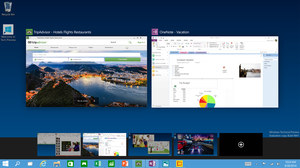Windows 10 zainstalowany przez ponad milion użytkowników!