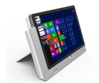 Windows 8 w październiku. To już pewne!