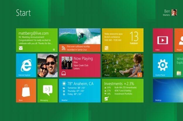 Windows 8 /tabletowo.pl