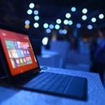 Windows 9 będzie darmowy?