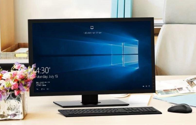 Windows Media Player to już przeżytek? /materiały prasowe