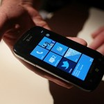 Windows Phone 7 - mobilny system Microsoftu