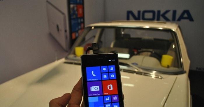 Windows Phone może mieć teraz problem z obsługa popularnego komunikatora /123RF/PICSEL