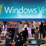 Windows Vista kończy swój żywot