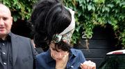 Winehouse sprzedała się dla miliardera