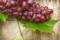 Winogrona ukoją spierzchnięte dłonie