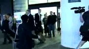 Winona Ryder atakuje paparazzo!