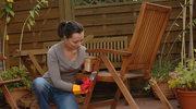 Wiosenne sprzątanie i remonty