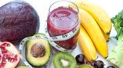 Wiosenny detoks: Najmodniejsze diety oczyszczające